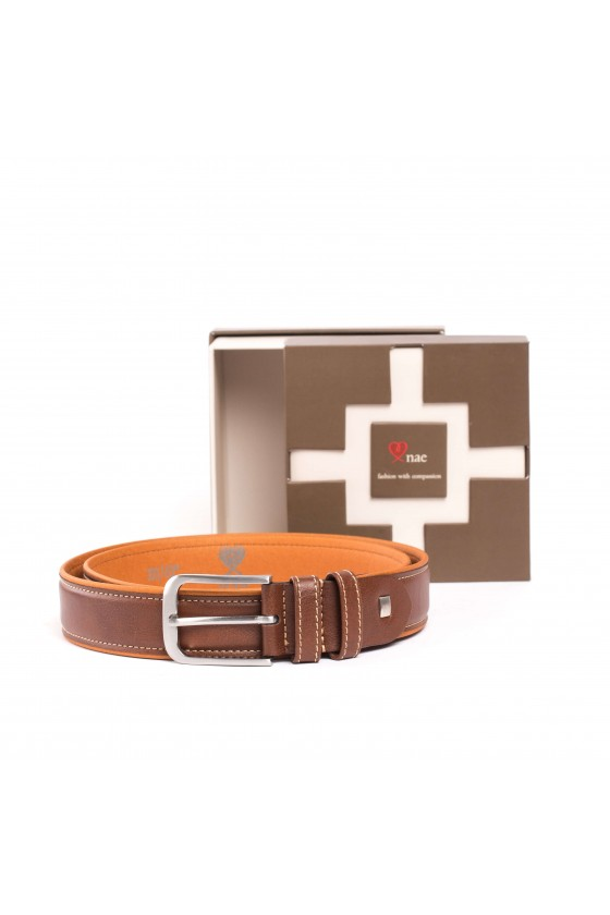 BeltPals_Brown