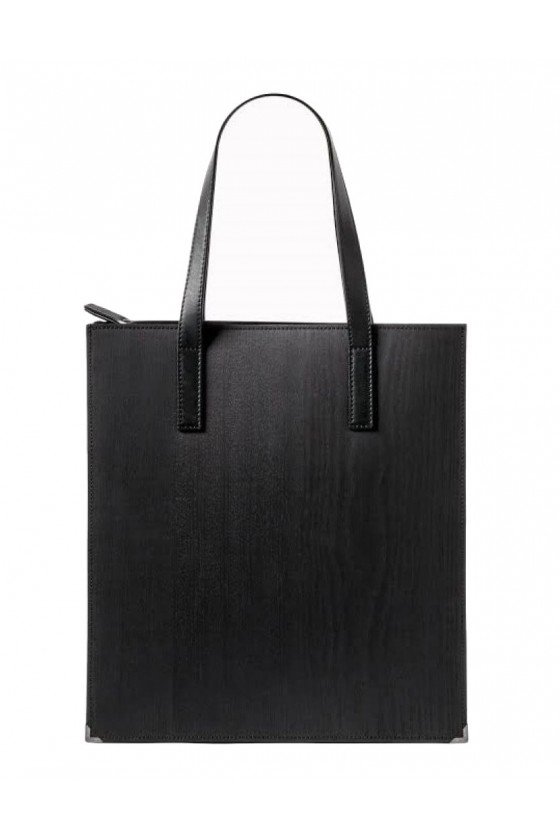 wood shopper Arboria