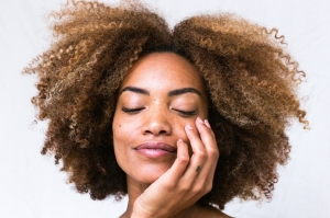 Winter Skin Care 2020: The Best All Natural & Organic Beauty Products for Winter Skin Dryness